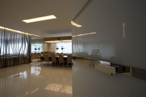 ADG-Apartment RJ-01