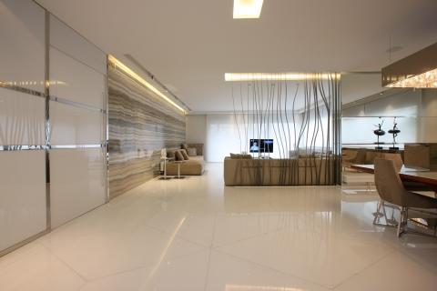 ADG-Apartment RJ-05