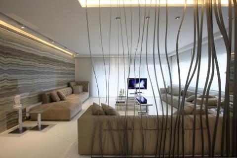 ADG-Apartment RJ-06