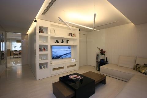 ADG-Apartment RJ-07