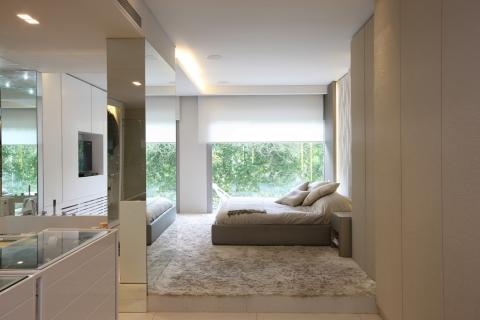 ADG-Apartment RJ-09